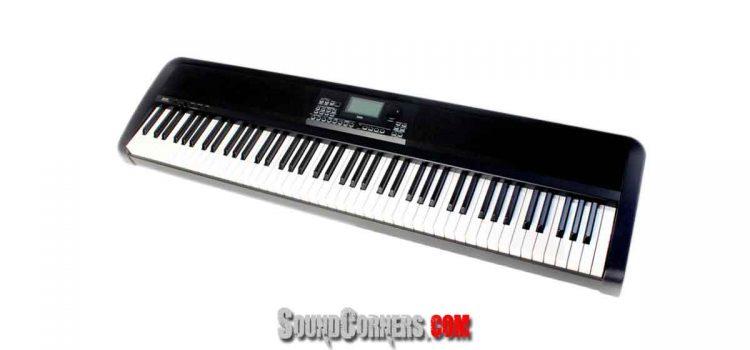 Review Korg XE-20: Digital Piano Rumahan Dengan Fitur Arranger