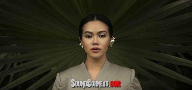 'Duhai Sayang' : Sebuah Lagu Cinta Versi Yura Yunita