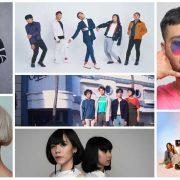 Music Lane Festival Okinawa 2021 Jepang Berlangsung Secara live dan Daring