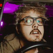 PATO Putra Rilis Single 'Mau Aku, Mau Kamu'