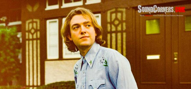 "DAYGLOW LUNCURKAN LAGU TERBARU ""CLOSE TO YOU""  : SINGLE PERDANA LP SOPHOMRE"
