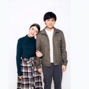 """Arsy Widianto dan Tiara Andini Rilis Music Series """"ArTi Untuk Cinta"""""""