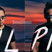 QORYGORE Menutup Tahun 2020 dengan sebuah album P.I.L (Power, Intelligence, Love)