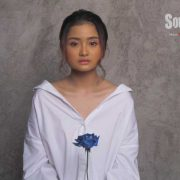 Kolaborasi Thalia Amritha Bersama Pika Iskandar Di Single  'Susah Lupa'