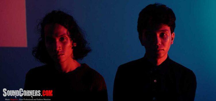 "Mothern Rilis Album   ""beforelight"" Adopsi Rock Elektronik"
