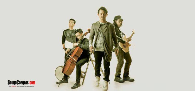 Lestari Musik Indonesia : Singel Ketiga K I A N Ramaikan Industri Musik Indonesia