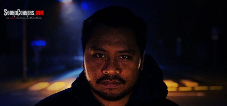 "Musisi asal Indonesia Michael Hizkia merilis single, ""Significant Other"""