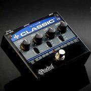 Radial Classic V9