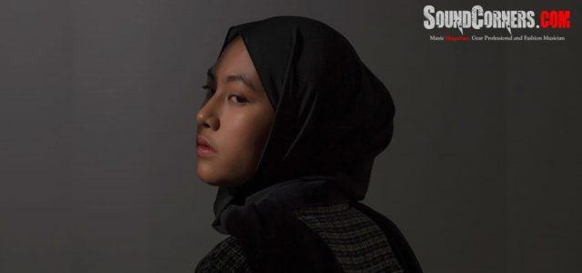 "Rilis Single ""Cahaya"", Feby Putri: Apresiasi untuk Perjuangan Para Atlet"