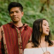 "BAIM Remake  Single ""1000 Bayang"" Libatkan Asteriska Barasuara"