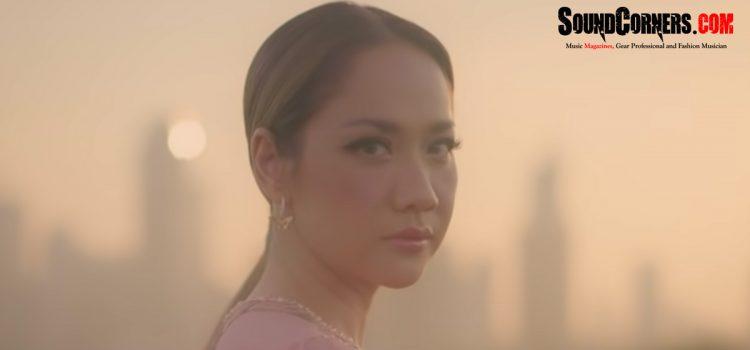 BCL Merilis Video Klip 'Selamanya Cinta'  OST Surga Yang Tak Dirindukan 3