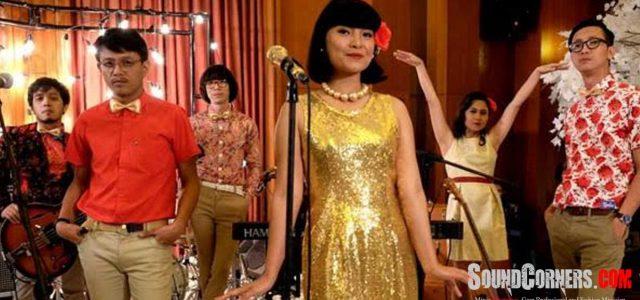 """White Shoes & The Couples Company Dalam Album Terbaru""""2020"""" :  Penciptaan Musik Pop Sinematik"""