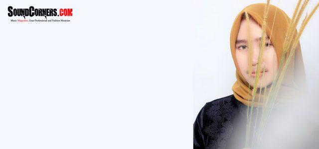 """Indra Jame Menjabarkan Insan Yang Tak Luput Dari Khilaf  melalui Single berjudul """"Sujud"""""""