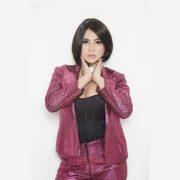 "Tisya Erni Rilis Singel ""Aku Beruntung"" Adopsi Genre Danchedud"