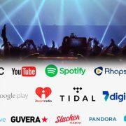 4 Persiapan Menjual Musik di Digital Streaming Platform