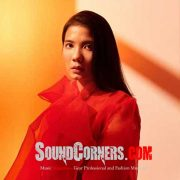Nadya Fatira Ungkap Sisi Lain Dirinya di Mini Album The Other Side