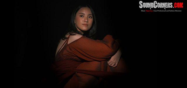 'Pursuit' single terbaru Amanda Fedora berkolaborasi dengan Andi Rianto