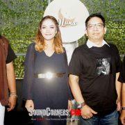 """Meidina Ramaikan Industri Musik dengan Rilis First Single """"Cukup Sudah"""""""
