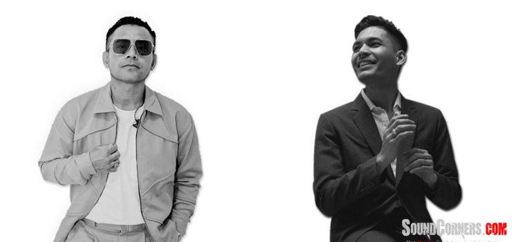 SONY MUSIC ENTERTAINMENT INDONESIA DAN MANAJEMEN JUDIKA, DUA ANAK DEO, BERKOLABORASI KEMBANGKAN TALENTA BARU
