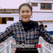 """Anggun Pramudita Merilisi Lagu Baru Berjudul """"Tumbak Cucukan"""""""