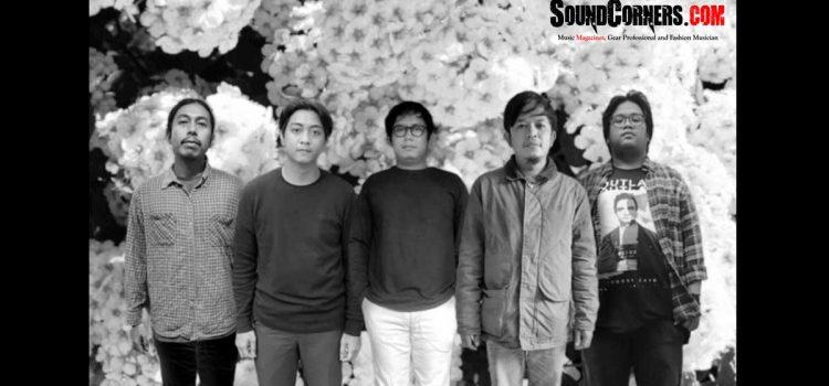 Swellow, Satu Lagi Cerita Manis dari Bogor dan Indie Rock-nya.