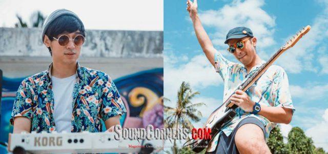 Sony Music Entertainment Indonesia Luncurkan sub label baru 'FloorInc'