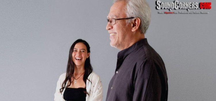 Seruan Iwan Fals dan Sandrayati Fay dalam Lagu 16/01, Singel dari Persiapan Album Penuh