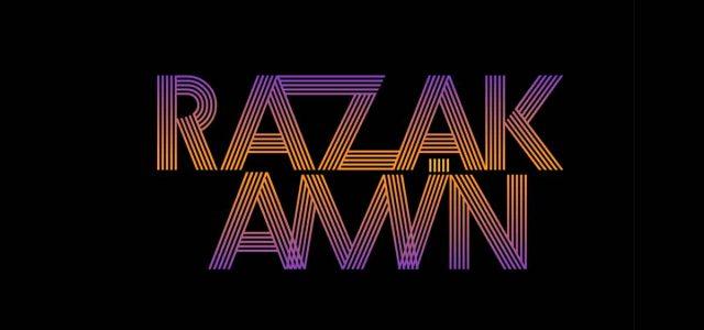 Luncurkan Mini Album, Razak Amin Rilis Single Terbaru 'Inikah Rasanya'