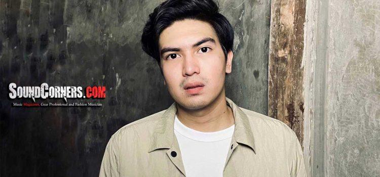 Yovelo Paguno Kisahkan Sisi Lain Hubungan Asmara Di Single Terbaru, 'Kisah Tak Berujung'