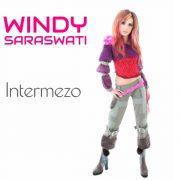 """Intermezo"", EP Album Baru Windy Saraswati Yang Menjadi Album ""Selingan"""