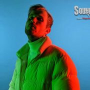 "Bernostalgia Bersama David Bay, Merilis Ulang Single Milik Joy Division, ""Love Will Tear Us"