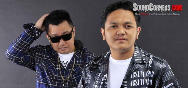 Langit Sore, tutup 'Trilogi Rumit' dengan merilis singel 'Mencintai Tak Direstui'