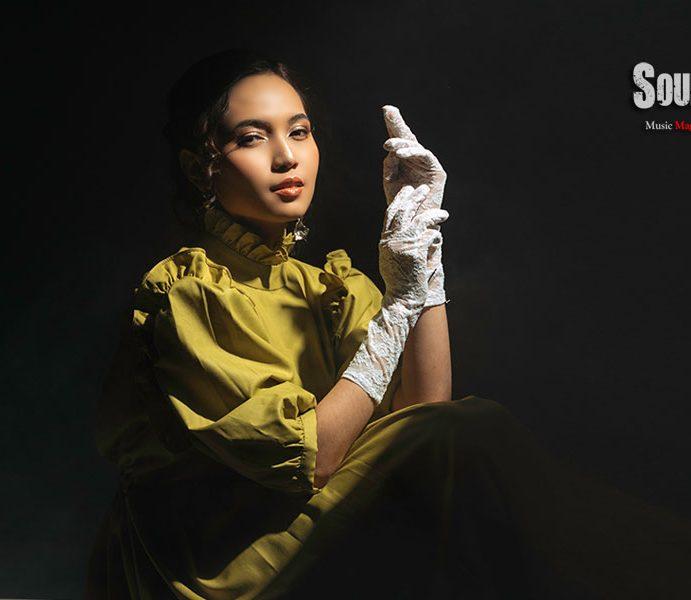 Karin, Penyanyi Muda Ajak Dalami Arti Menjadi Manusia Lewat Single Perdana, 'Manusia'