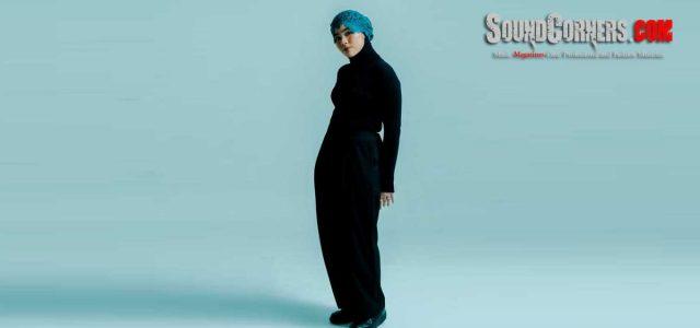 Berbagi Kebahagiaan, SIVIA Rilis Mini Album CAMELLIA