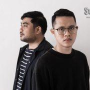Sentuhan Teknologi Dolby Atmos Music Oleh Rubiru, lewat debut single 'Sementara Di Antara'